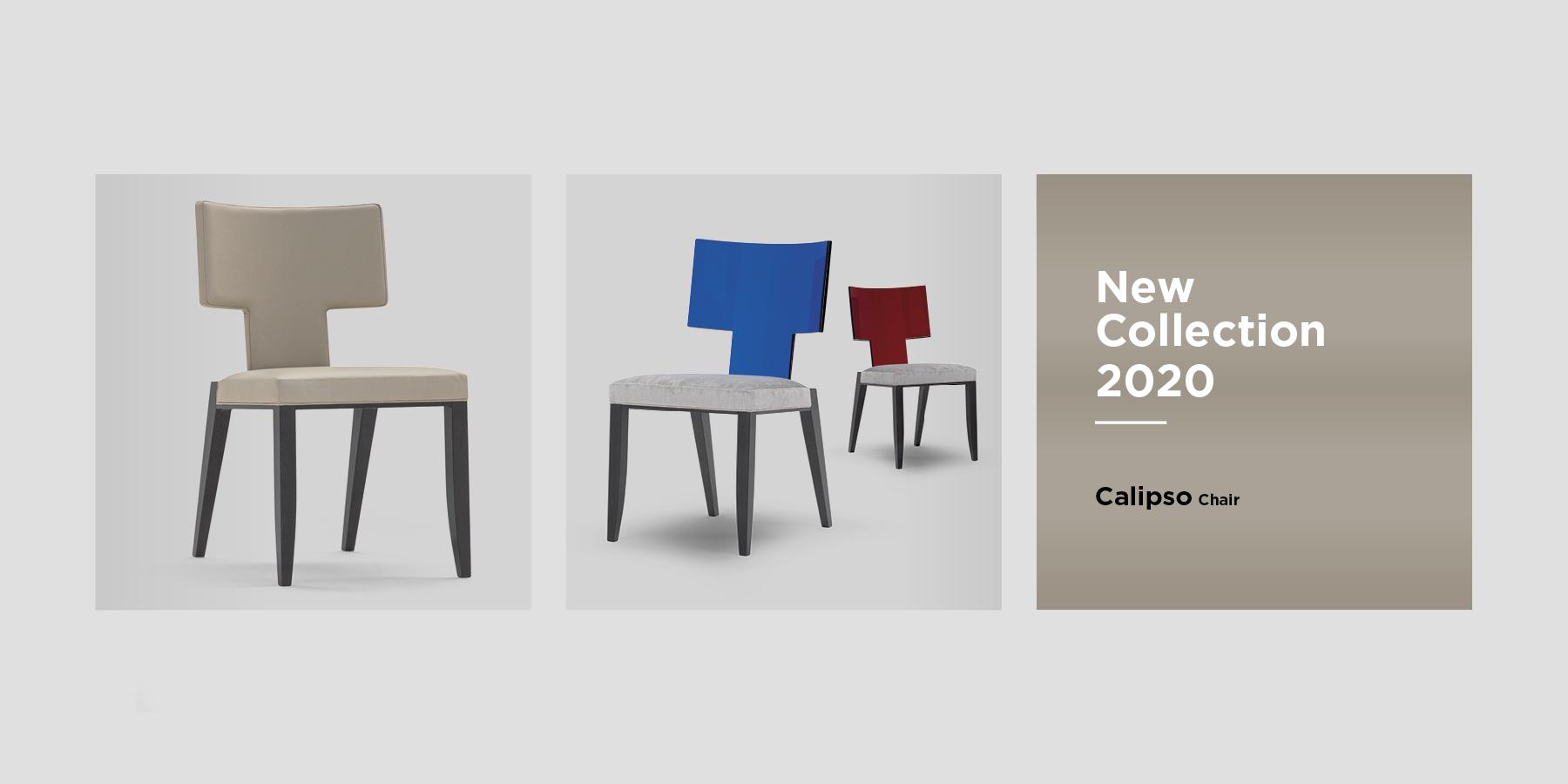 Costantini Pietro Furniture For Living